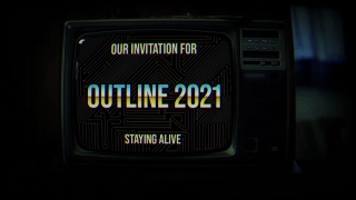 2021 Invitation by Trepaan